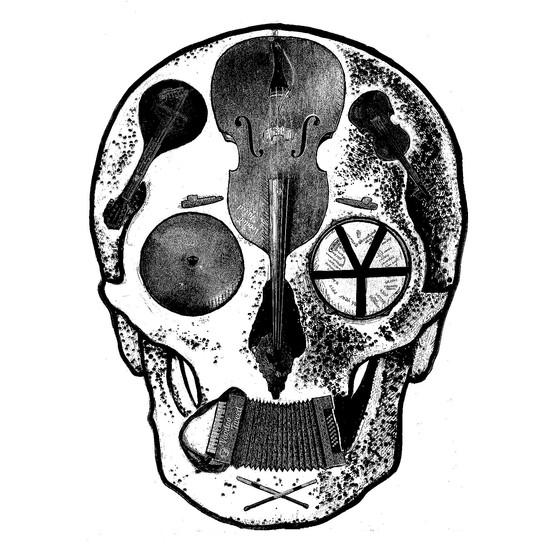 Candy Instrument Skull.jpg