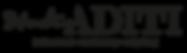 Logo zwart_zonderachtergrond.png
