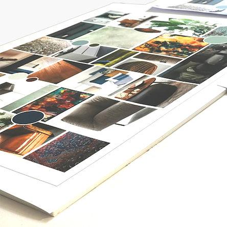 Afbeelding 30.jpg
