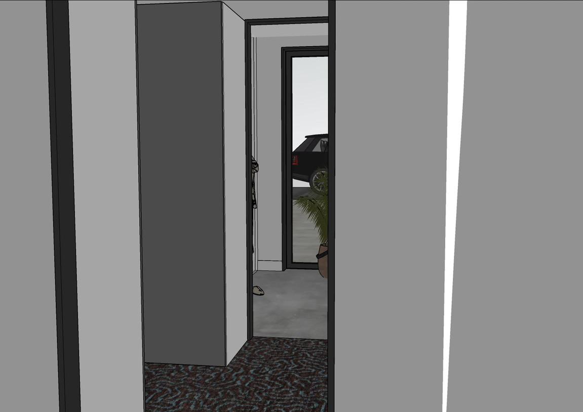 3Danimatie_StudioAditi_interieuradvies_R