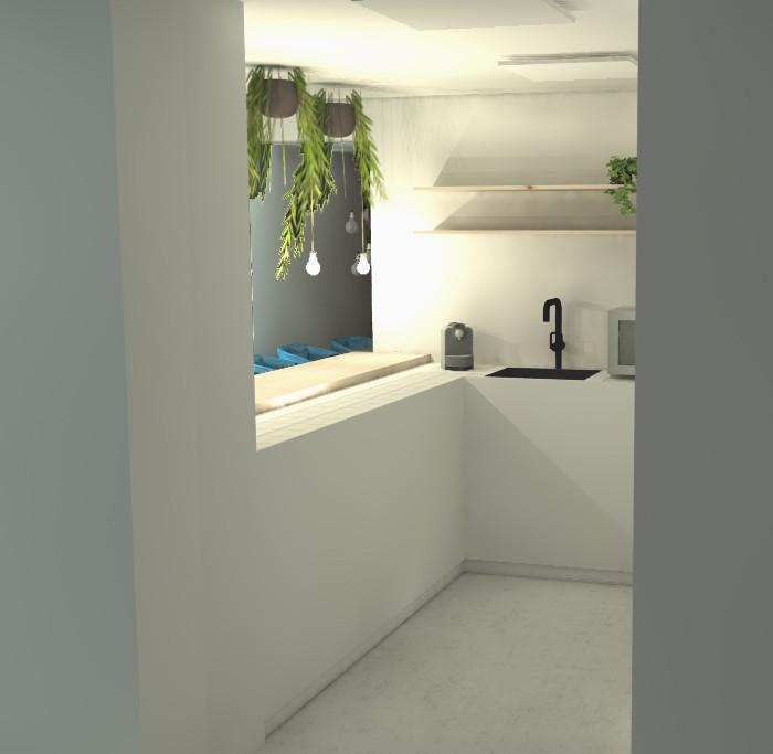 Afbeelding 2 pantry.jpg