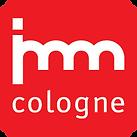Logo_imm.png