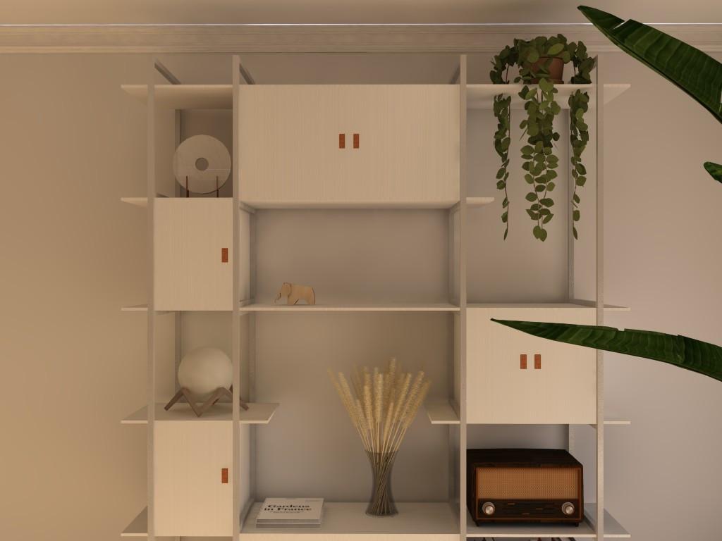 3Dtekening_StudioAditi_RalfJanneke_29052