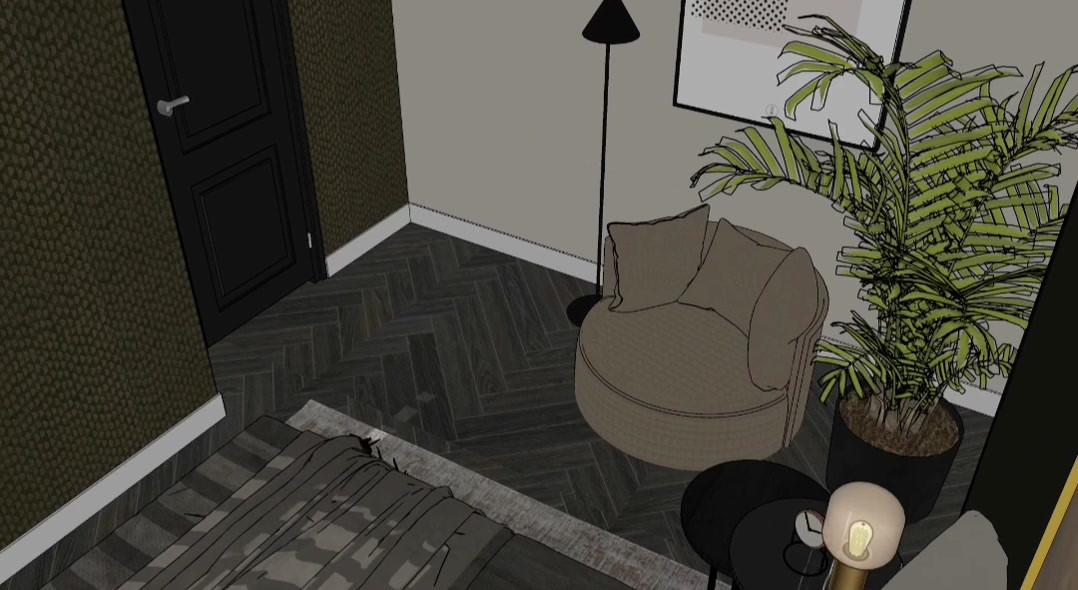 3Danimatie_LauraBart_slaapkamer_def.mov
