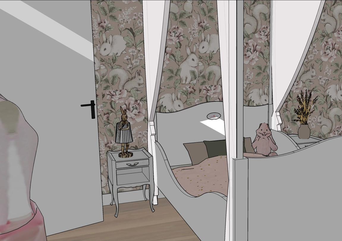 3Danimatie_StudioAditi_slaapkamer_Juul_R