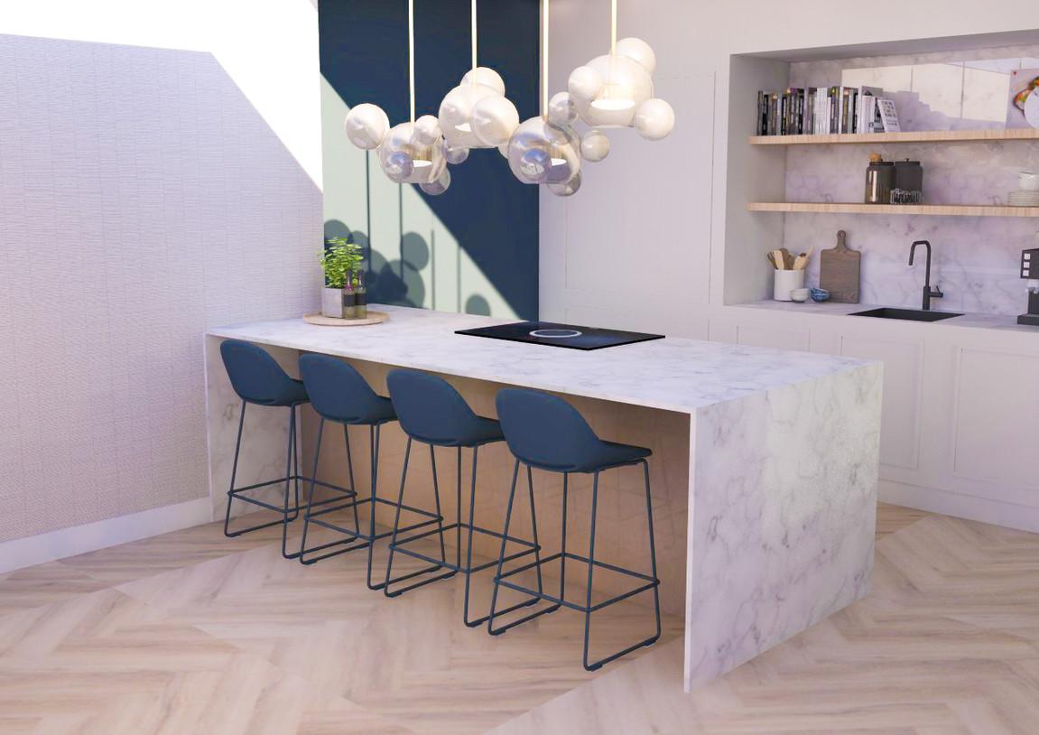 3Dontwerp_StudioAditi_interieuradvies_Ca