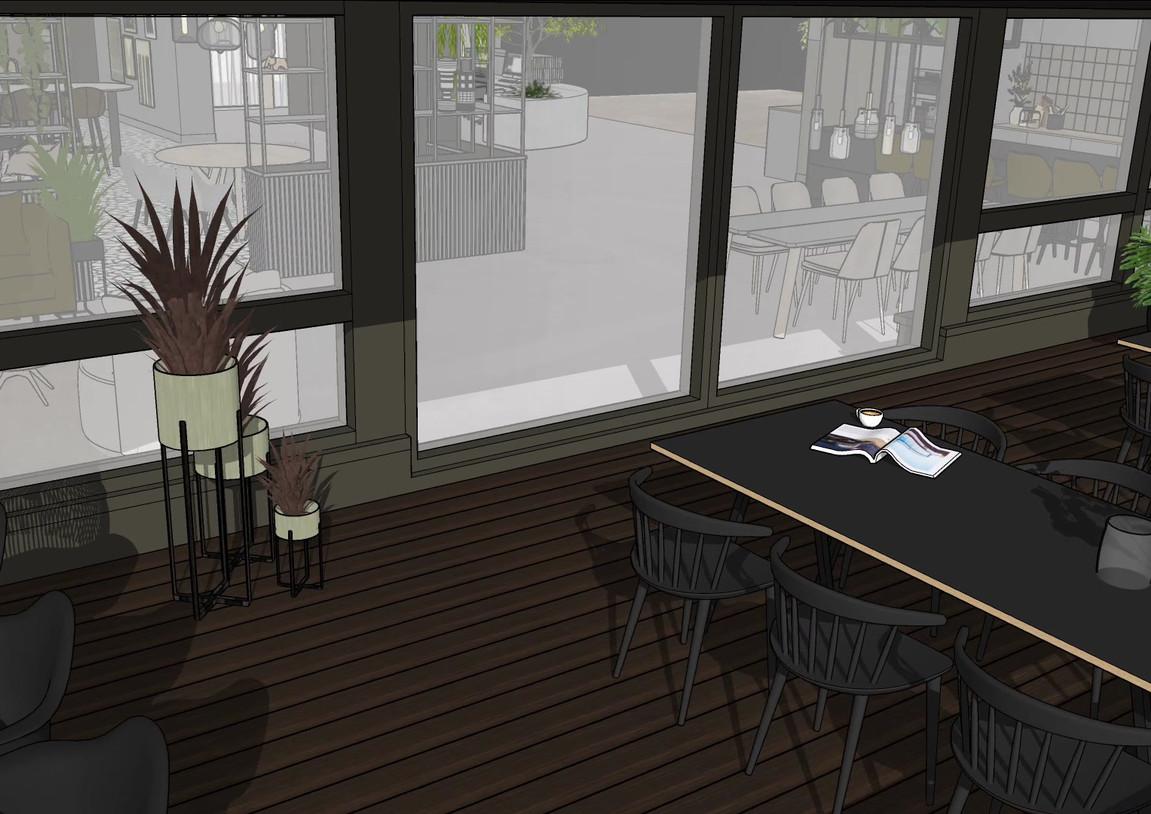 3Danimatie_StudioAditi_restaurant_balie_