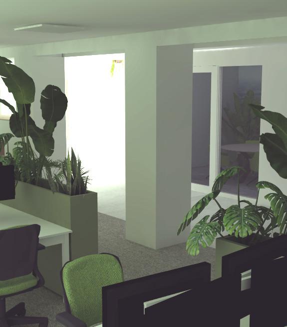 Afbeelding 1.1 kantoor.jpg