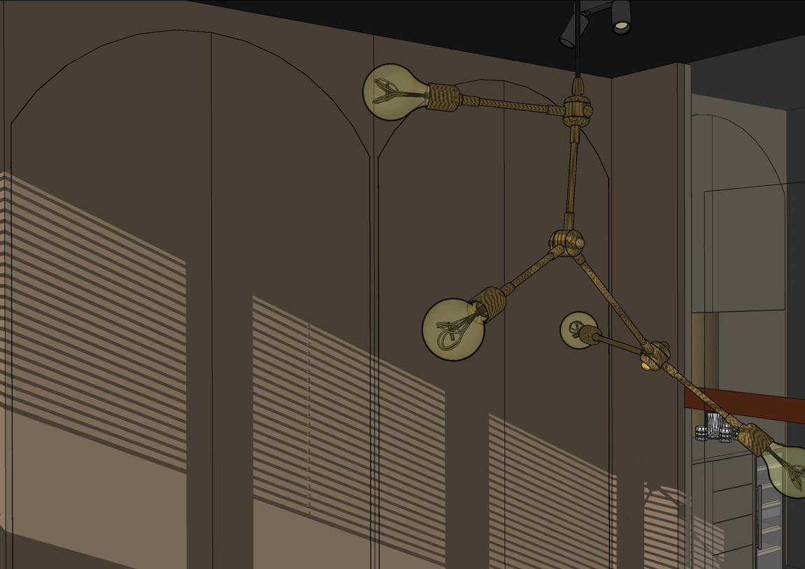 3Danimatie_PetervanSon_kantoor_120121.mp