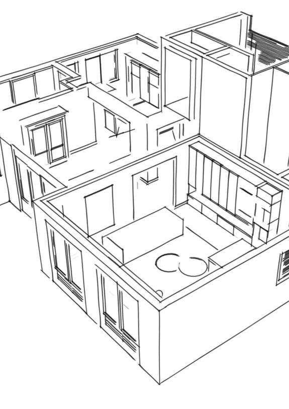 3D schets.png