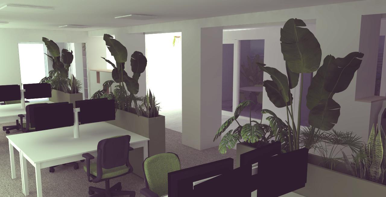 Afbeelding 1 kantoor.jpg