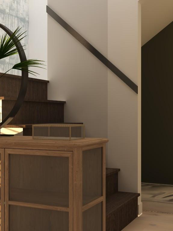 3Dtekening_RickKim_240420 2020-05-08 173