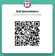 WhatsApp B.jpg