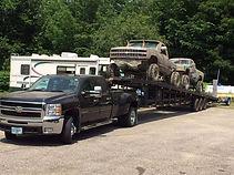 aaron trucks.jpg