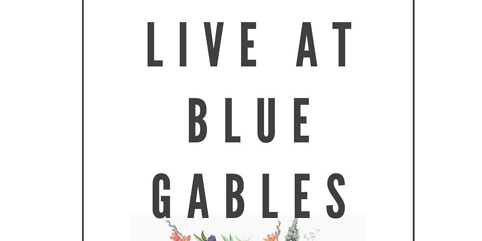 Misty Live at Blue Gables