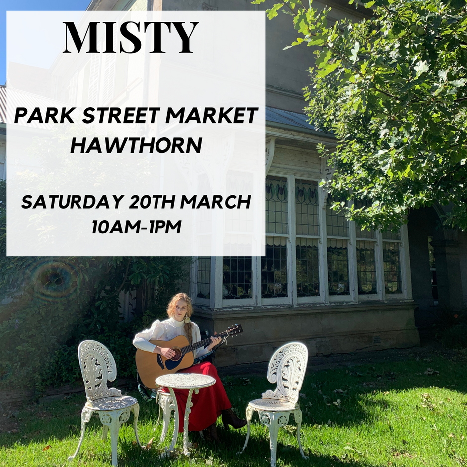 Misty live at Hawthorn Markets.png