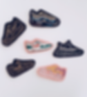 Broches Sneakers By M.V 2.png