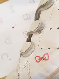 Workshop Adidas x By M.V 5.jpg