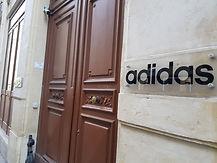 Workshop Adidas x By M.V.jpg