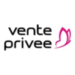 vente-privee-com.png