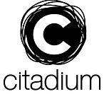 citadium.jpg