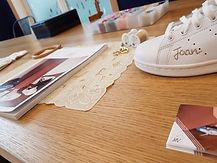 Workshop Adidas x By M.V 3.jpg