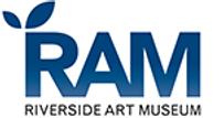 ram-logo2.png