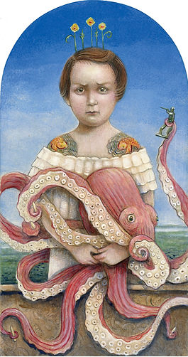octopus girl 2 RGB.jpg