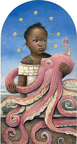 octopus girl 1 RGB.jpg