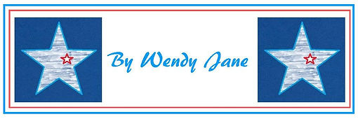 by wendy jane header.jpg