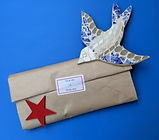 bywendyjane delivery.jpg
