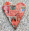 stamp craft heart.jpg