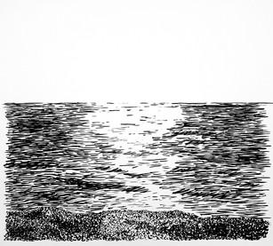 Aigua i llum (sketch)