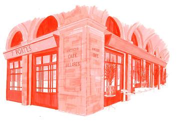 Restaurant Set Portes. Ruta Menjar.jpg