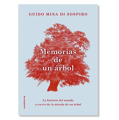 """""""Memorias de un árbol"""""""