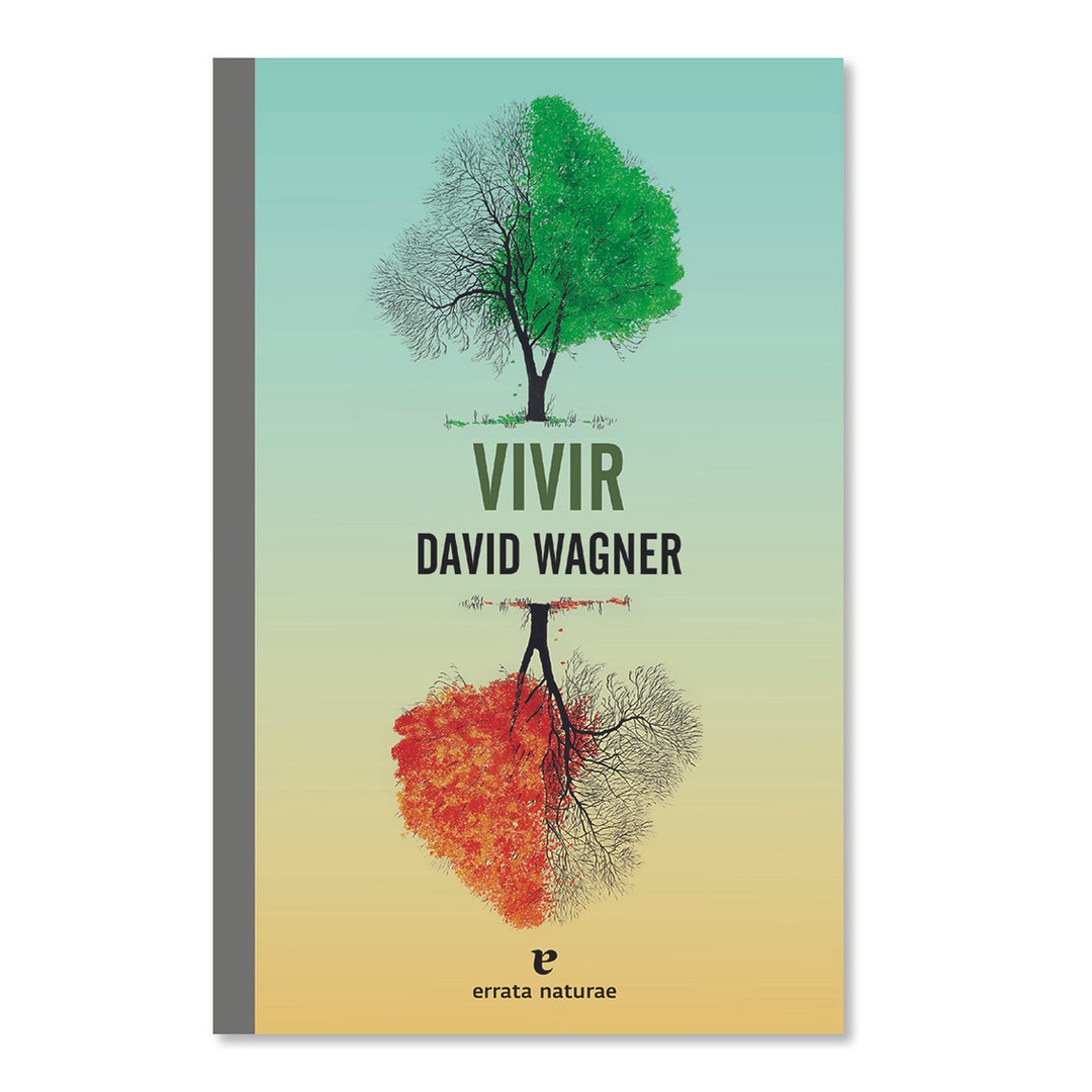 Vivir. David Wagner