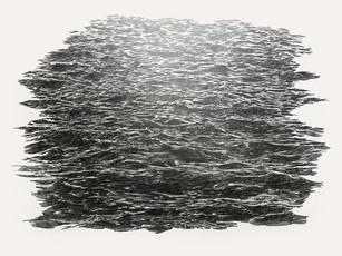 Mar fosc