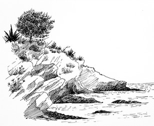Rovellada (sketch)
