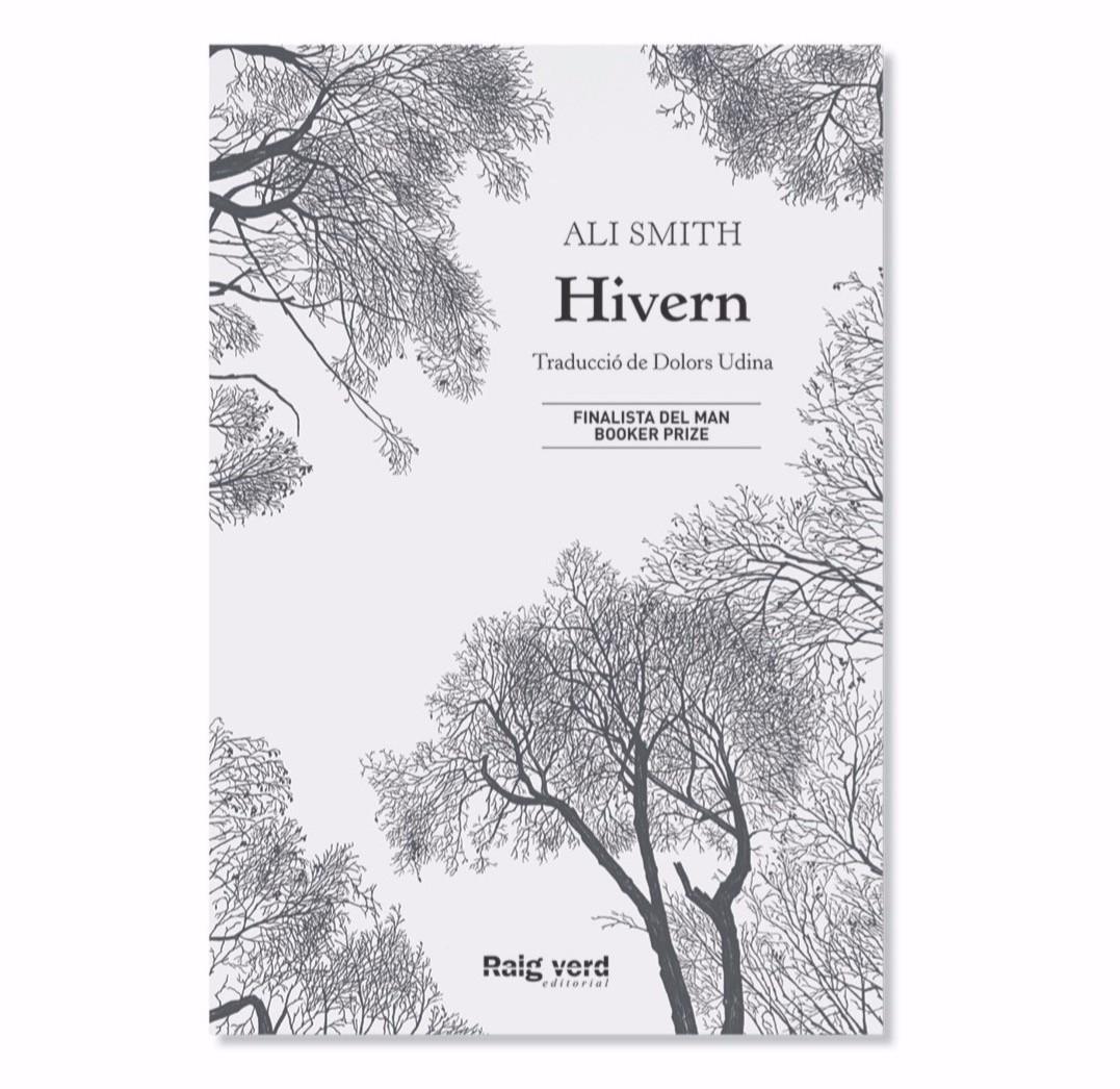 """""""Hivern"""""""