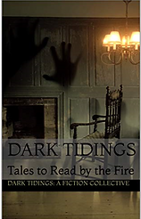 dark tidings cover.PNG