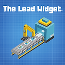 The Lead Widget Logo.png