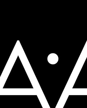Logo Negativo.jpg
