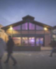 EDI Capa Station.jpg