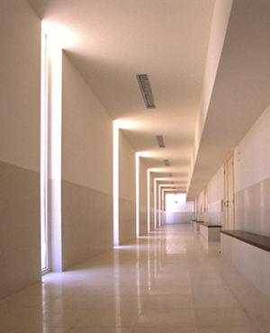 Capa_Colégio_Queijas.jpg