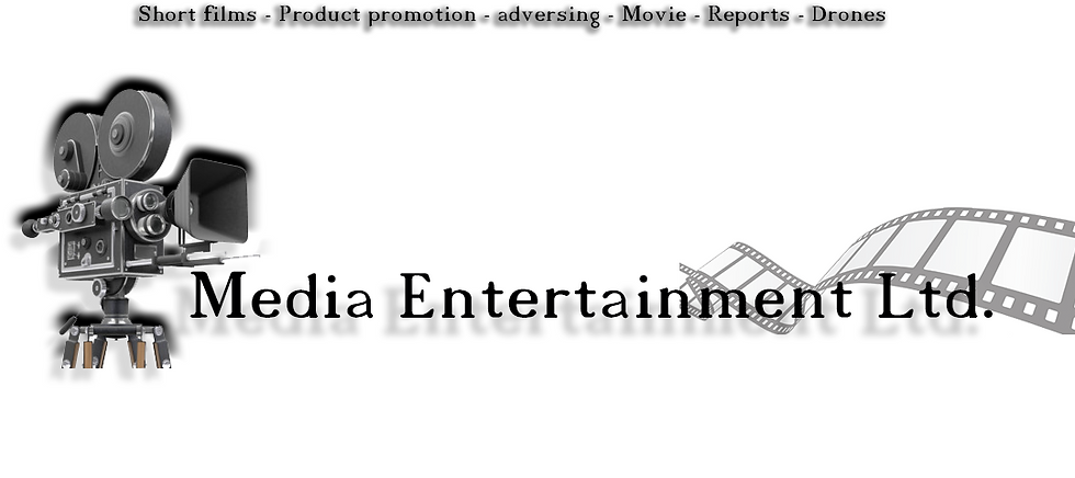 titelbild website.png