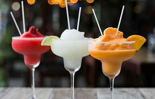 Margaritas.jpg