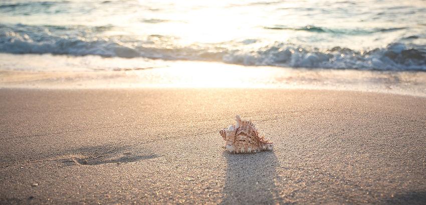 Plage - Beach.jpg
