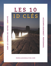 Couverture 10 ID clés.png