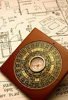 Luopan - compas Feng Shui.jpg