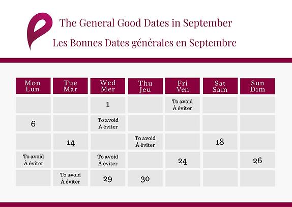 September dates  Dates Septembre.png